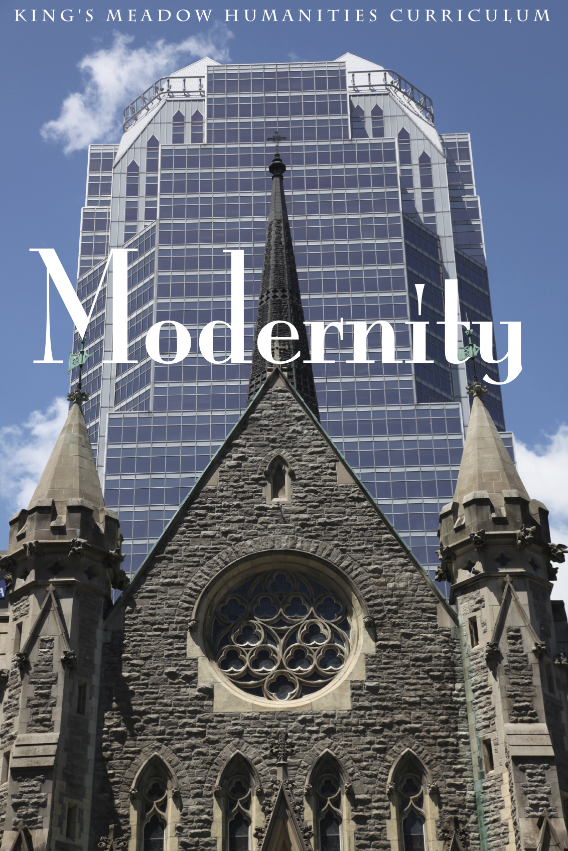 tradition and modernity in europe And cultural change, theories of modernity, modernity and new forms of social movements, modernity and luhmann thus departs from the tradition causal assumptions of evolutionary theory and builds a high degree of bendix (1979) offers another variant of modernity that tempers western european rationalism with.